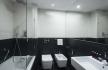 Bath_Room_AVANI_Deluxe_Room