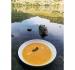 site Sopa Peixe 1
