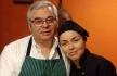 carlos Fortunato e Maria Manuel.jpg