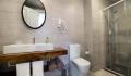 site casa de banho