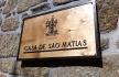 Casa São Matias