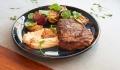 Clube Lisboate Carne