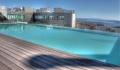 epic sana piscina
