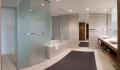 epic sana quarto de banho