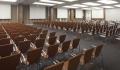 epic sana salas de reuniões
