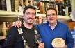 Grandes Escolhas Loja Gourmet Manteigaria Silva