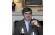 Grandes Escolhas Senhor Vinho Salvador Guedes by Anabela Trindade