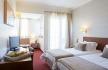 hotel amoras quarto duplo 450