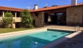 site Alves exterior piscina