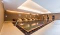 site SRA_indoor-pool_2