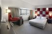 03 Tivoli Oriente double room_1408