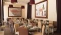 site vg_braga_restaurantebracaraaugusta