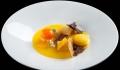 Marmòris - A laranjeira de Vila Viçosa