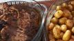 monte ravasqueira restaurante carne assada