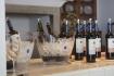 monte ravasqueira vinhos