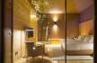 monverde quarto