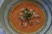 o balcao sopa de peixe do rio 1