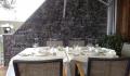 O Classico mesa esplanada