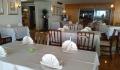 O classico mesa sala