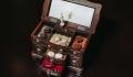 site O-Paparico-Petit-Four-Jewelry-Box