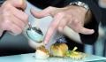 site Chef Octávio Freitas empratando