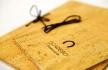Picadeiro Cartas em cortiça