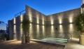 PortoBay marques piscina