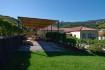 site Quinta Casa Amarela 0012