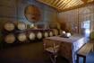 site Quinta Casa Amarela 0015