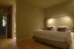 site Quinta Casa Amarela 0008