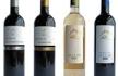 quinta de alcube vinhos.jpg