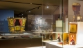 rcv enoteca museu