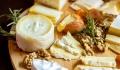 rcv enoteca tabua de queijos