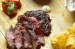 artigo Rib Beef foto prato 1.jpg