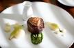 artigo Tivoli Avenida Liberdade_Restaurante Terraco_Lombinho_novilho (5)
