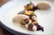 artigo Tivoli Avenida Liberdade_Restaurante Terraco_Pastel_de_Nata_1 (1)