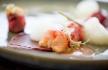 artigo TivoliAvenida Liberdade_Restaurante Terraco_Carabineiro_7 (6)