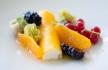 artigo TivoliAvenidaLiberdade_Restaurante Terraco_Citrinos_e_frutos_vermelhos_7 (7)
