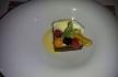 terraço mousse manjari, geleia de laranja, fofo de alfarroba e gelado de medronho.jpg