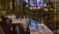 vila porto mare restaurante Med