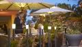 vila Porto Mare restaurante Il Basílico