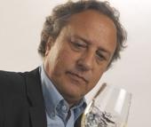 Jornalista João Paulo Martins