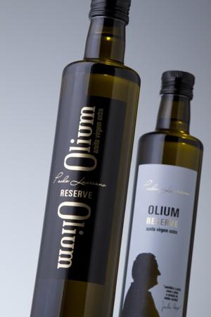 Olium_Reserve 300