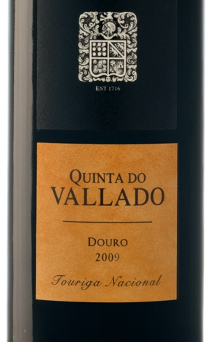 Vallado_Touriga_Nacional_2009 730