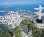 Vinhos portugueses em tour pelo Brasil