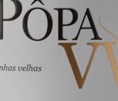 Pôpa VV tinto 2008