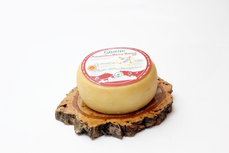 queijo da beira 730