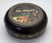 Queijo Ilha Velho de São Miguel