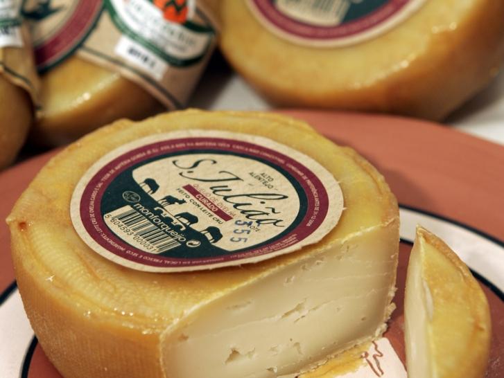 queijo s.juliao 730