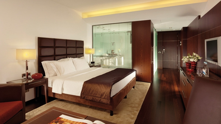 sheraton hotel porto 730
